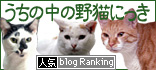 blogランキングへ